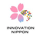 イノベーション日本 | Innovation Nippon